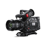Blackmagic URSA Mini Pro 4.6K EF Mount