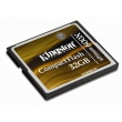 Kingston CompactFlash Card 600x 32 Гб