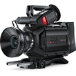 Blackmagic URSA Mini 4.6K (EF)